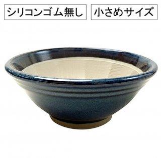 カラーすり鉢 4号〜6号