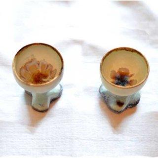 稀晶石馬上杯