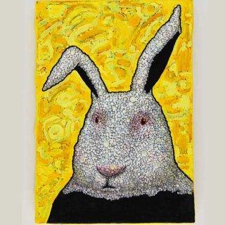 高野 学 moon and rabbit (期間限定2020年最新図録付き)