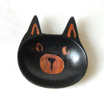CHIRPY CAT(チャーピーキャット) 豆皿 小鉢