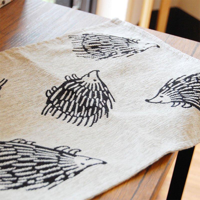 LISA LARSON(リサラーソン) ゴブラン織りランチョンマット ハリエット