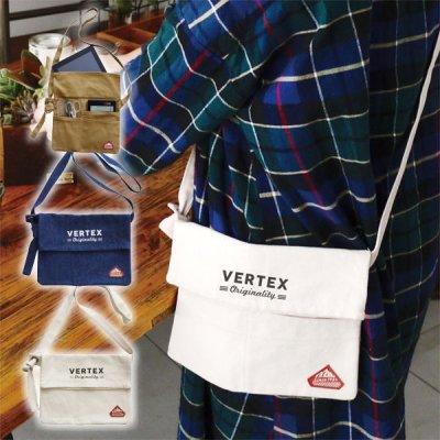 VERTEX ワークバッグ