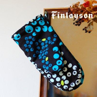 Finlayson(フィンレイソン) ミトン