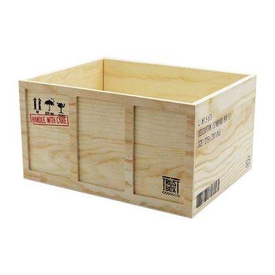 SHIPPING BOX スタンダード (L)