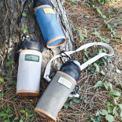 ボトルホルダー 水筒/カバー/ペットボトルケース