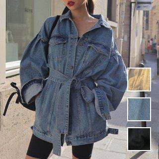 韓国 ファッション アウター ブルゾン 夏 春 秋 カジュアル PTXI217  ユニセックス ビッグシルエット CPOジャケット オルチャン シンプル 定番 セレカジ