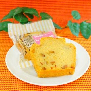 (特ア27不使用)マロンパウンドケーキ
