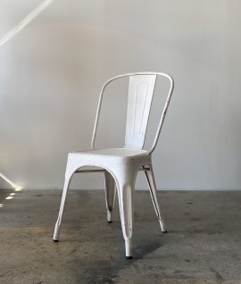 Tolix A-Chair