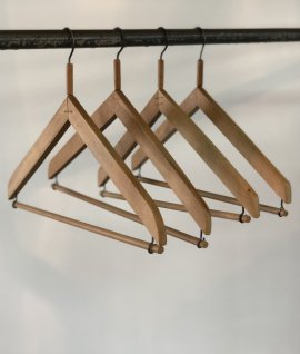 French  hanger