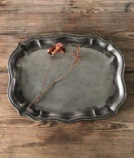 Etan tray