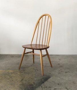ERCOL Quaker chair