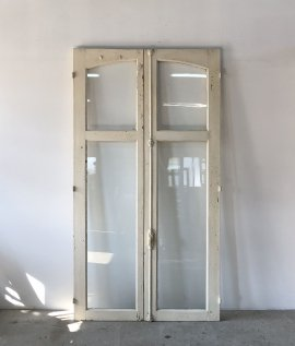 Pair of French Window