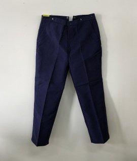French Work Moleskin Pants