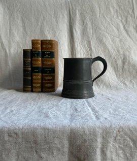 Ethane Cup
