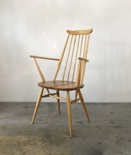 ERCOL Gold Smith Arm Chair