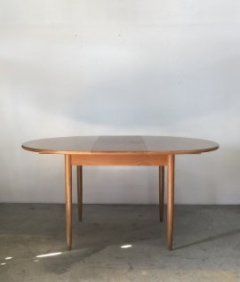 Austinsuite Extension Table