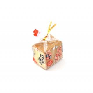 【サカモト】 食パン消しゴム にわか仕込み