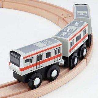 【ポポンデッタ 】moku TRAIN(モクトレイン)  E233系中央線