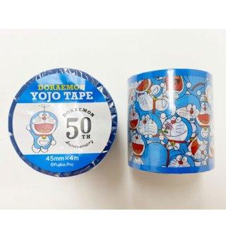 【ショウワノート】ドラえもん YOJO TAPE(A 50周年)