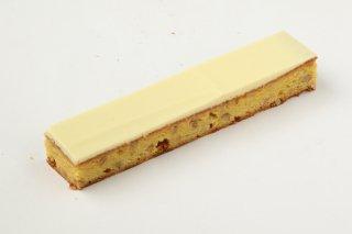 米粉のメルティ—ブラウニー(レモン)要冷蔵