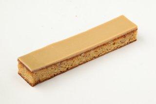 米粉のメルティ—ブラウニー(キャラメル)要冷蔵