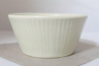 デザートカップ(竹之内太郎)