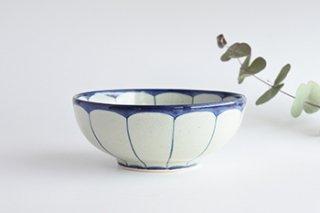 花鉢 4寸 - 石井桃子 -