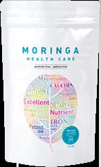 モリンガヘルスケア レギュラーサイズ(100g) | MORINGA HEALTHCARE 抗酸化 90種類の栄養素 BCAA