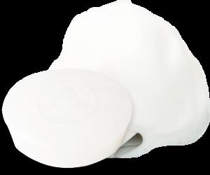 アプローチェシャイン 枠練洗顔ソープ | APROCHESHINE 抗糖化 アンチエイジング