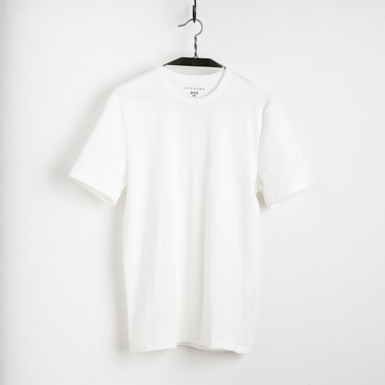 【mother】CREW NECK T - MENS