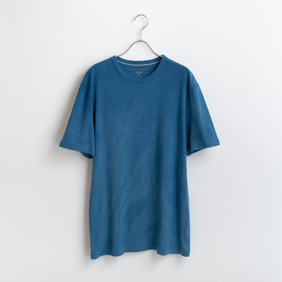 【OPTION】NATURAL DYE -INDO AI