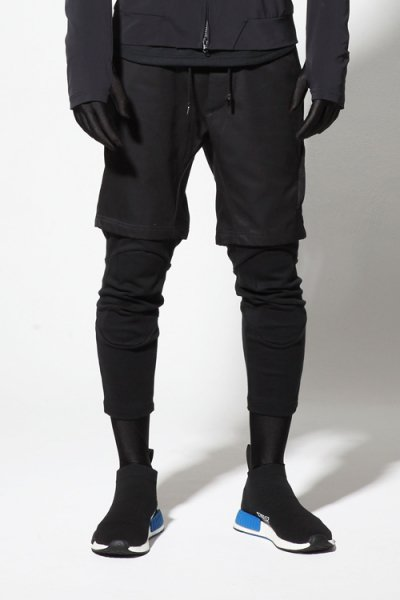 <img class='new_mark_img1' src='//img.shop-pro.jp/img/new/icons20.gif' style='border:none;display:inline;margin:0px;padding:0px;width:auto;' />【40%OFF】SURVIVAL LAYERED PANTS