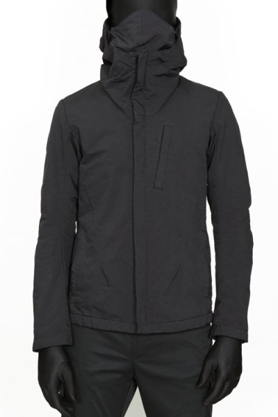 <img class='new_mark_img1' src='//img.shop-pro.jp/img/new/icons20.gif' style='border:none;display:inline;margin:0px;padding:0px;width:auto;' />【40%OFF】ARTICULATED HOOD JKT