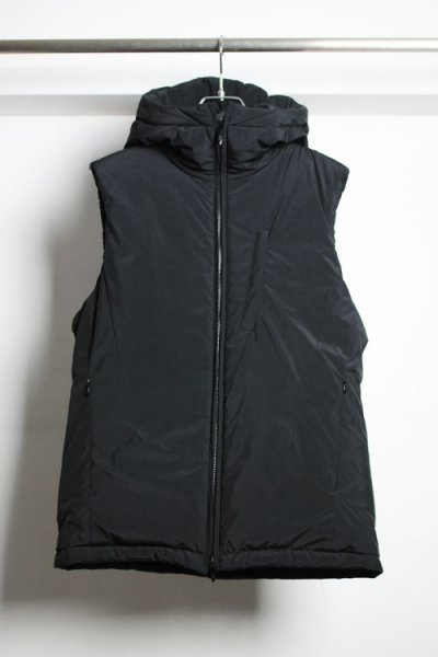 <img class='new_mark_img1' src='//img.shop-pro.jp/img/new/icons2.gif' style='border:none;display:inline;margin:0px;padding:0px;width:auto;' />TRANSFORM COVERED VEST