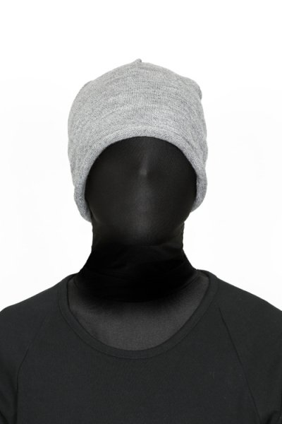 <img class='new_mark_img1' src='//img.shop-pro.jp/img/new/icons20.gif' style='border:none;display:inline;margin:0px;padding:0px;width:auto;' />【40%OFF】SHIRRING KNIT CAP