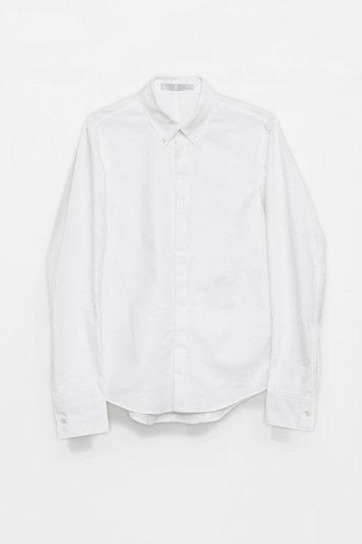 <img class='new_mark_img1' src='//img.shop-pro.jp/img/new/icons20.gif' style='border:none;display:inline;margin:0px;padding:0px;width:auto;' />【40%OFF】CL BD SHIRT