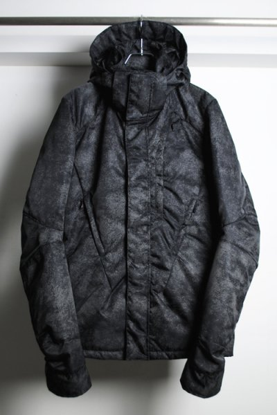 <img class='new_mark_img1' src='//img.shop-pro.jp/img/new/icons2.gif' style='border:none;display:inline;margin:0px;padding:0px;width:auto;' />【LIMITED】SURVIVAL HOOD JACKET