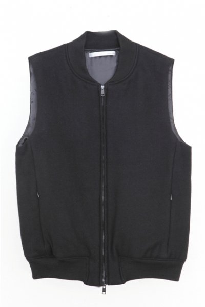 <img class='new_mark_img1' src='//img.shop-pro.jp/img/new/icons20.gif' style='border:none;display:inline;margin:0px;padding:0px;width:auto;' />【50%OFF】COVERED VEST 3WAY
