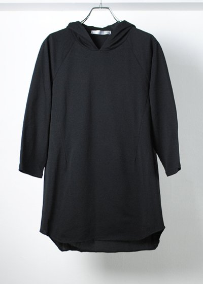 <img class='new_mark_img1' src='//img.shop-pro.jp/img/new/icons20.gif' style='border:none;display:inline;margin:0px;padding:0px;width:auto;' />【30%OFF】3/4 SLEEVE PARKA