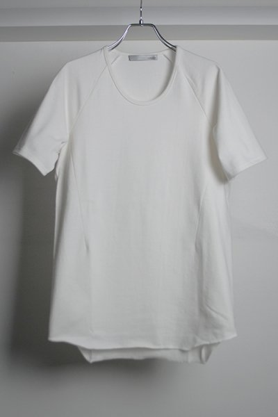 <img class='new_mark_img1' src='//img.shop-pro.jp/img/new/icons20.gif' style='border:none;display:inline;margin:0px;padding:0px;width:auto;' />【30%OFF】U NECK RAGLAN S/S