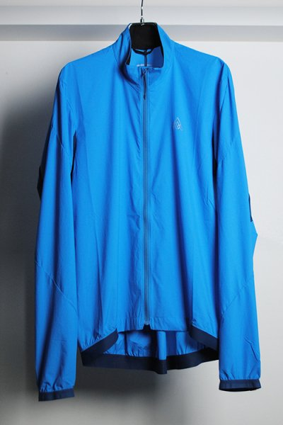<img class='new_mark_img1' src='//img.shop-pro.jp/img/new/icons2.gif' style='border:none;display:inline;margin:0px;padding:0px;width:auto;' />【7MESH】Northwoods Jacket Mens