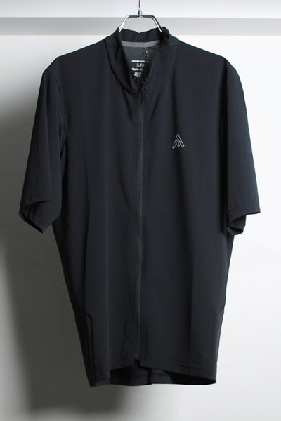<img class='new_mark_img1' src='//img.shop-pro.jp/img/new/icons2.gif' style='border:none;display:inline;margin:0px;padding:0px;width:auto;' />【7MESH】S2S Shirt SS Mens