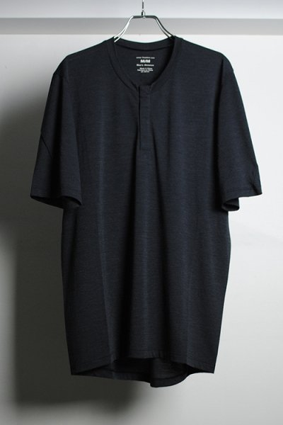 <img class='new_mark_img1' src='//img.shop-pro.jp/img/new/icons2.gif' style='border:none;display:inline;margin:0px;padding:0px;width:auto;' />【7MESH】Desperado Henley Men's