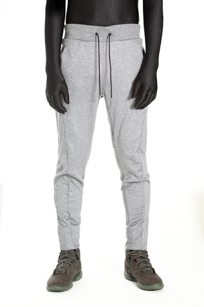 <img class='new_mark_img1' src='//img.shop-pro.jp/img/new/icons20.gif' style='border:none;display:inline;margin:0px;padding:0px;width:auto;' />【30%OFF】3D TRACK PANTS