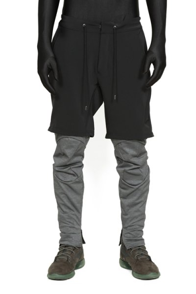 <img class='new_mark_img1' src='//img.shop-pro.jp/img/new/icons2.gif' style='border:none;display:inline;margin:0px;padding:0px;width:auto;' />SURVIVAL LAYERED PANTS