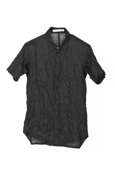 <img class='new_mark_img1' src='//img.shop-pro.jp/img/new/icons20.gif' style='border:none;display:inline;margin:0px;padding:0px;width:auto;' />【40%OFF】URBANE S/S SHIRT