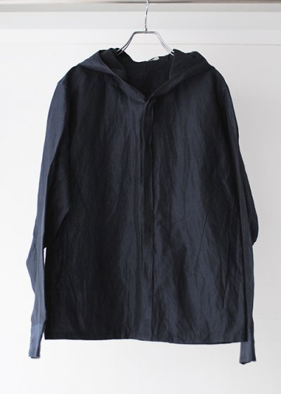 <img class='new_mark_img1' src='//img.shop-pro.jp/img/new/icons20.gif' style='border:none;display:inline;margin:0px;padding:0px;width:auto;' />【50%OFF】HOOD SHIRT JACKET
