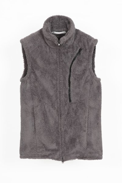 <img class='new_mark_img1' src='//img.shop-pro.jp/img/new/icons20.gif' style='border:none;display:inline;margin:0px;padding:0px;width:auto;' />【30%OFF】SURVIVAL VEST
