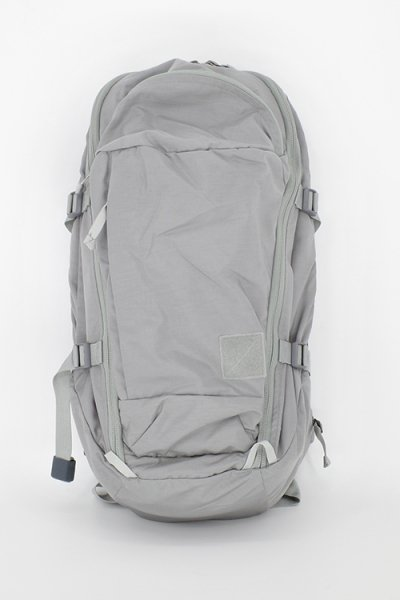 【EVERGOODS/エバーグッズ】MOUNTAIN PANEL LOADER 30L (MPL 30)