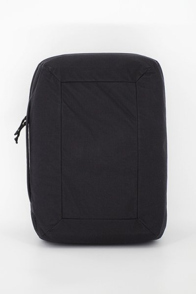 【EVERGOODS/エバーグッズ】CIVIC TRANSIT BAG 40L